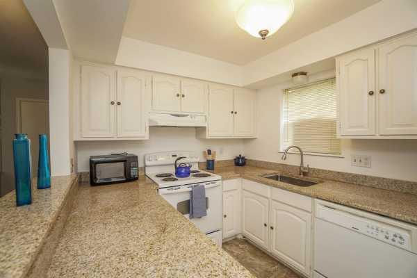 Property for Rent | 859 Wax Myrtle Lane Houston, Texas 77079 22
