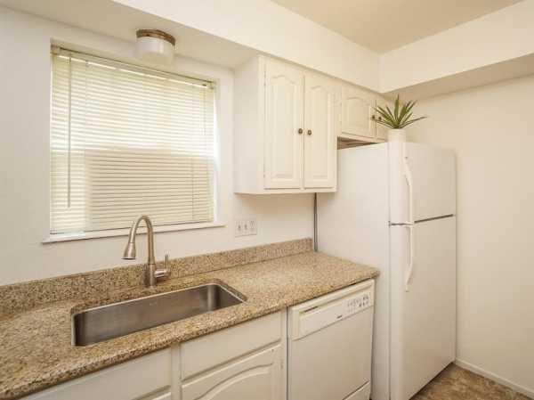 Property for Rent | 859 Wax Myrtle Lane Houston, Texas 77079 23