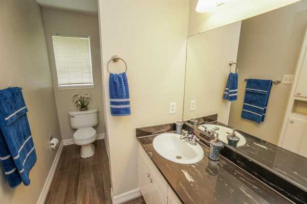 Property for Rent | 859 Wax Myrtle Lane Houston, Texas 77079 24