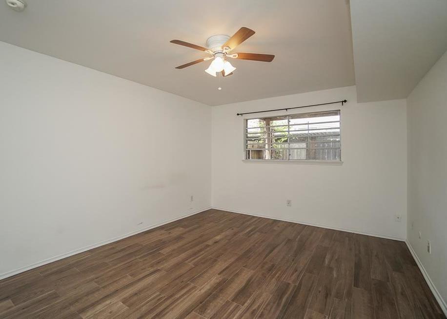 Off Market | 859 Wax Myrtle Lane Houston, Texas 77079 28