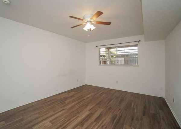 Property for Rent | 859 Wax Myrtle Lane Houston, Texas 77079 28