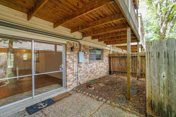 Property for Rent | 859 Wax Myrtle Lane Houston, Texas 77079 29