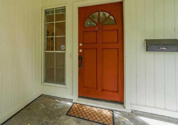 Property for Rent | 859 Wax Myrtle Lane Houston, Texas 77079 4