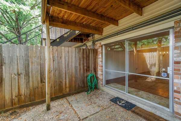 Property for Rent | 859 Wax Myrtle Lane Houston, Texas 77079 31