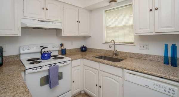 Property for Rent | 859 Wax Myrtle Lane Houston, Texas 77079 7