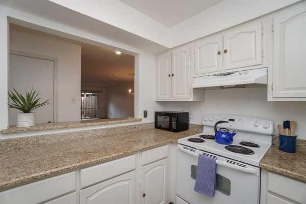 Property for Rent | 859 Wax Myrtle Lane Houston, Texas 77079 8