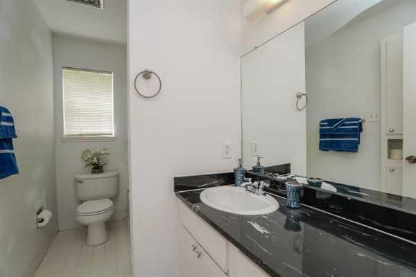 Property for Rent | 859 Wax Myrtle Lane Houston, Texas 77079 10
