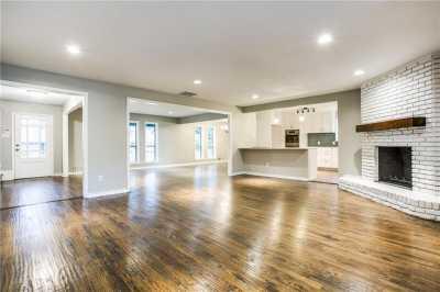 Sold Property | 9363 Hunters Creek Drive Dallas, Texas 75243 10