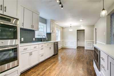 Sold Property | 9363 Hunters Creek Drive Dallas, Texas 75243 12