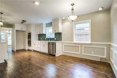 Sold Property | 9363 Hunters Creek Drive Dallas, Texas 75243 13