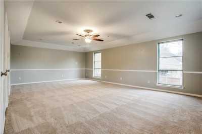 Sold Property | 9363 Hunters Creek Drive Dallas, Texas 75243 14