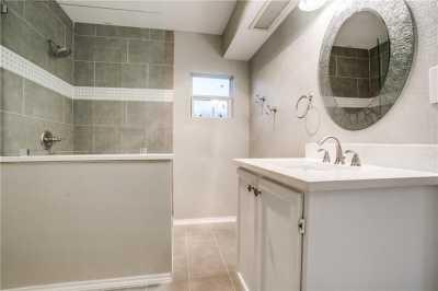 Sold Property | 9363 Hunters Creek Drive Dallas, Texas 75243 15