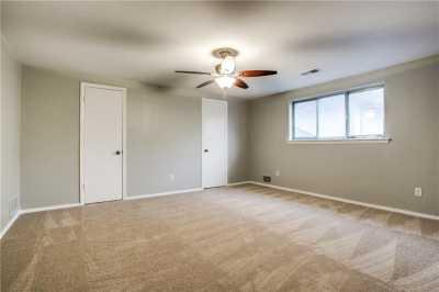Sold Property | 9363 Hunters Creek Drive Dallas, Texas 75243 16