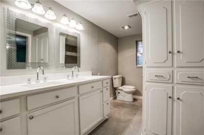 Sold Property | 9363 Hunters Creek Drive Dallas, Texas 75243 17