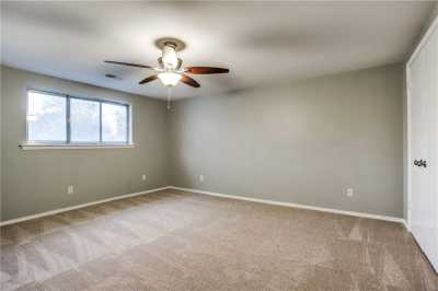 Sold Property | 9363 Hunters Creek Drive Dallas, Texas 75243 18