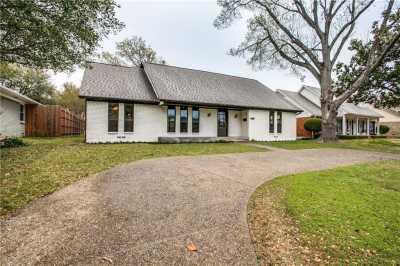 Sold Property | 9363 Hunters Creek Drive Dallas, Texas 75243 1