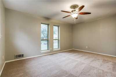 Sold Property | 9363 Hunters Creek Drive Dallas, Texas 75243 19