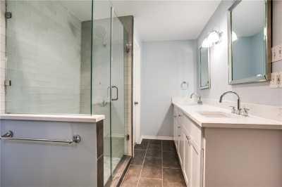 Sold Property | 9363 Hunters Creek Drive Dallas, Texas 75243 21