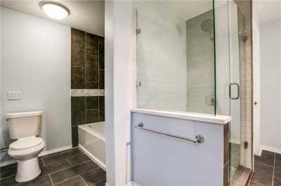 Sold Property | 9363 Hunters Creek Drive Dallas, Texas 75243 22