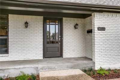 Sold Property | 9363 Hunters Creek Drive Dallas, Texas 75243 2