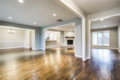 Sold Property | 9363 Hunters Creek Drive Dallas, Texas 75243 3