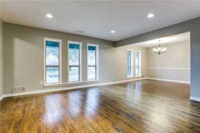 Sold Property | 9363 Hunters Creek Drive Dallas, Texas 75243 5