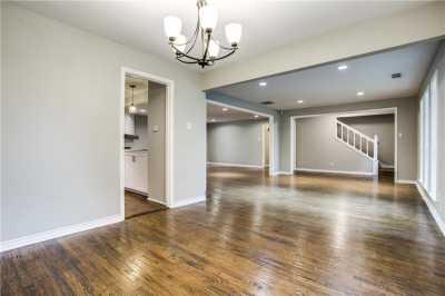Sold Property | 9363 Hunters Creek Drive Dallas, Texas 75243 6