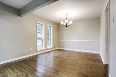 Sold Property | 9363 Hunters Creek Drive Dallas, Texas 75243 7