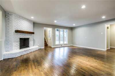 Sold Property | 9363 Hunters Creek Drive Dallas, Texas 75243 8
