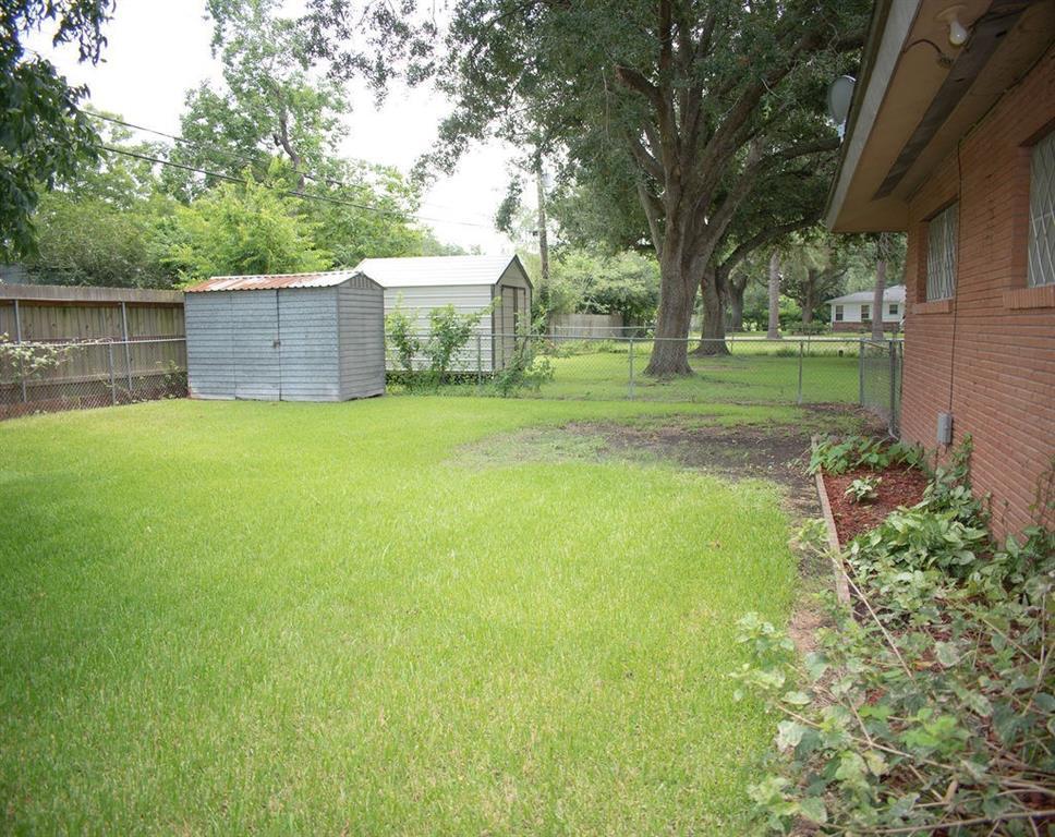 Active | 1613 Highland Drive Bay City, Texas 77414 21