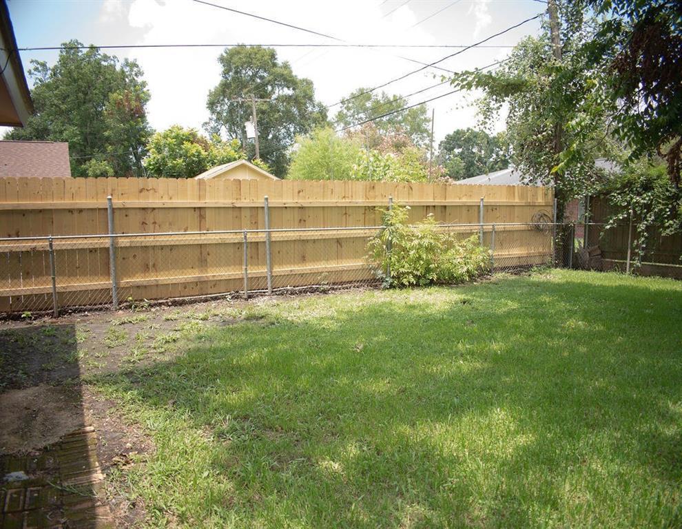 Active | 1613 Highland Drive Bay City, Texas 77414 22