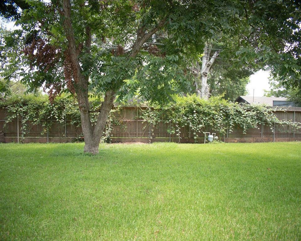 Active | 1613 Highland Drive Bay City, Texas 77414 23