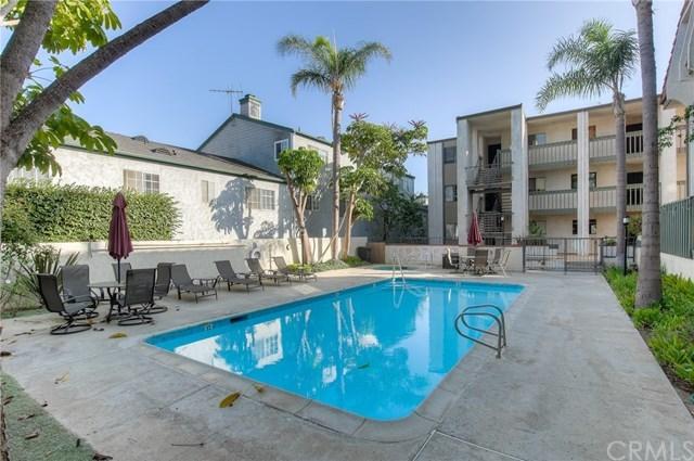 Closed | 215 W Palm Avenue #208 El Segundo, CA 90245 15