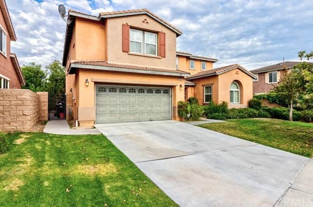 Closed | 6854 Andaravida Road Eastvale, CA 92880 60