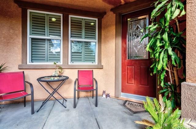 Closed | 6854 Andaravida Road Eastvale, CA 92880 61