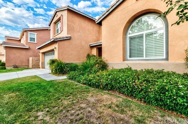 Closed | 6854 Andaravida Road Eastvale, CA 92880 63