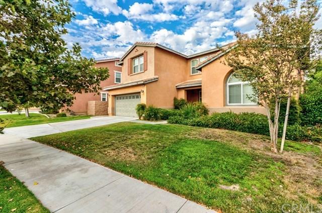 Closed | 6854 Andaravida Road Eastvale, CA 92880 64