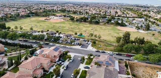 Closed | 6854 Andaravida Road Eastvale, CA 92880 70