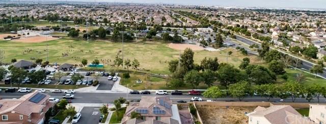 Closed | 6854 Andaravida Road Eastvale, CA 92880 71