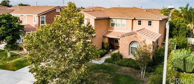 Closed | 6854 Andaravida Road Eastvale, CA 92880 73