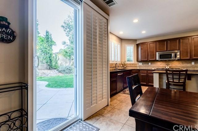 Closed | 6854 Andaravida Road Eastvale, CA 92880 15