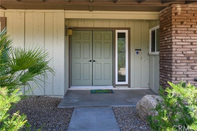 Closed | 13780 Seminole Road Apple Valley, CA 92307 4