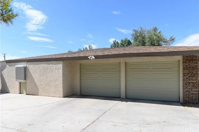 Closed | 13780 Seminole Road Apple Valley, CA 92307 8