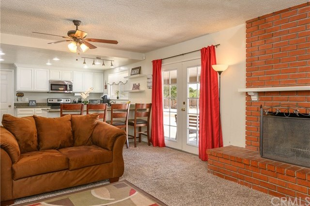 Closed | 13780 Seminole Road Apple Valley, CA 92307 16
