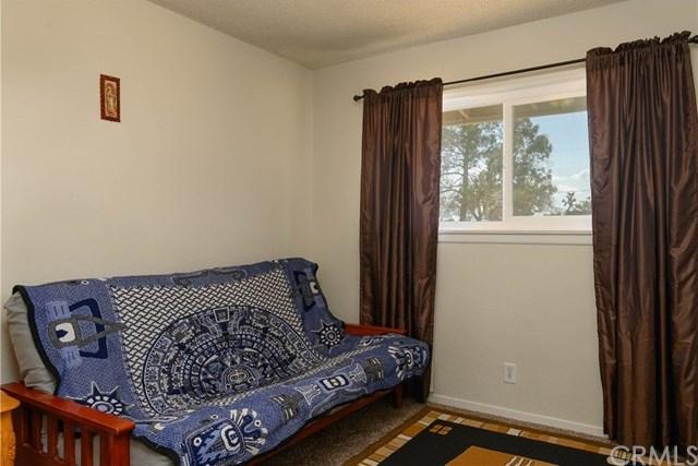 Closed | 13780 Seminole Road Apple Valley, CA 92307 22