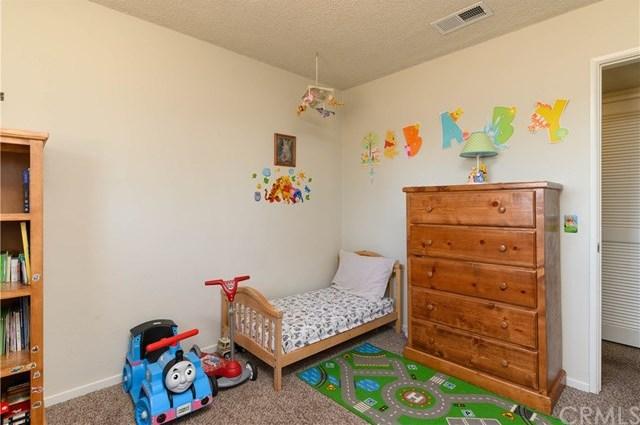 Closed | 13780 Seminole Road Apple Valley, CA 92307 24
