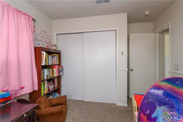 Closed | 13780 Seminole Road Apple Valley, CA 92307 27