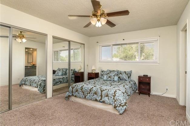 Closed | 13780 Seminole Road Apple Valley, CA 92307 28