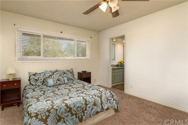 Closed | 13780 Seminole Road Apple Valley, CA 92307 29
