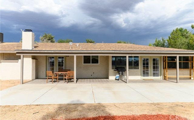 Closed | 13780 Seminole Road Apple Valley, CA 92307 38